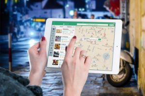 how-to-start-a-local-tour-guide-business-from-home