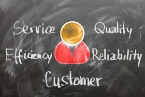 simple-rules-for-stellar-customer-service-which-you-should-always-apply