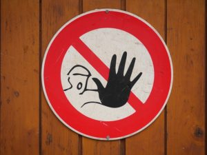 Top Warning Signs of a Startup Failure