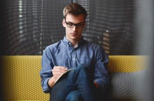 Entrepreneurs' Biggest Fears and How to Overcome Them