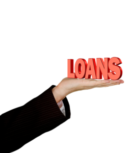 How to Use Collateral Correctly for a Business Loan