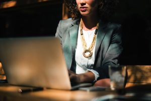5 Top Job Sites For Small Businesses to Find Talents