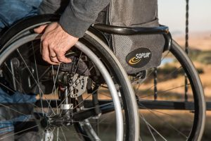 Home-Based Business Ideas for Persons with Disabilities