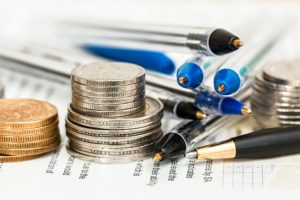 How Your Home Business Can Affect Your Insurance