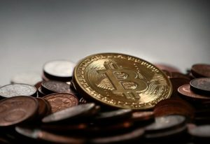 Should Your Business Accept Bitcoin as Payment